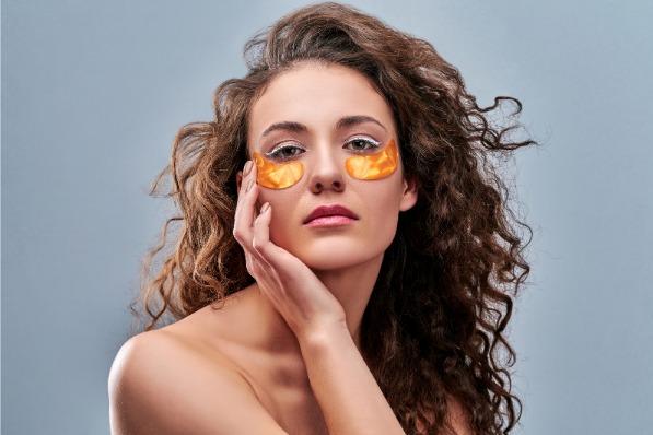 Under-Eye Dark Circles: Treatment and Causes > DermaPuritys